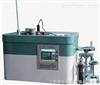 XRY-1B微机氧弹式热量计电话;13482126778XRY-1B微机氧弹式热量计电话;