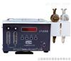 KC-6D型大气采样器 电话:13482126778KC-6D型大气采样器 电话: