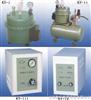 KY-Ⅳ微型无油空气压缩机 电话:13482126778KY-Ⅳ微型无油空气压缩机 电话: