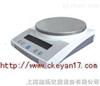 JT-3101N经济型电子天平3100g/0.1g 电话:13482126778JT-3101N经济型电子天平3100g/0.1g 电话: