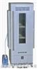 RQX-300智能人工气候箱 电话:13482126778RQX-300智能人工气候箱 电话: