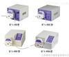 BT1-100G单通道恒流泵 电话:13482126778BT1-100G单通道恒流泵 电话: