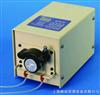 BT50-1J型蠕动泵 电话:13482126778BT50-1J型蠕动泵 电话:
