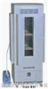 RQX-250智能人工气候箱 电话:13482126778RQX-250智能人工气候箱 电话: