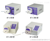 BT1-100E单通道恒流泵 电话:13482126778BT1-100E单通道恒流泵 电话: