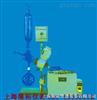 RE201C型旋转蒸发器(2L) 电话:13482126778RE201C型旋转蒸发器(2L) 电话: