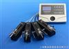 TS-2A注射泵(四通道) 电话:13482126778TS-2A注射泵(四通道) 电话: