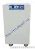 YH-KQ06无油空气压缩机 电话:13482126778YH-KQ06无油空气压缩机 电话: