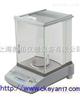 FA-2104SN电子分析天平210g/0.1mg 60g/0.1mgFA-2104SN电子分析天平210g/0.1mg 60g/0.1mg