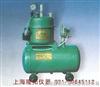 WY5.2-B微型空气压缩机 电话:13482126778WY5.2-B微型空气压缩机 电话: