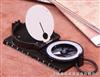 DQL-5地质罗盘仪(六五式)DQL-5地质罗盘仪(六五式)