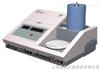 LDS-2台式电脑水分测定仪 电话:13482126778LDS-2台式电脑水分测定仪 电话: