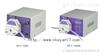 BT1-300E系列恒流泵(单通道)电话:13482126778BT1-300E恒流泵(单通道)电话: