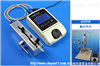 TJ-1A型微量注射泵 电话:13482126778TJ-1A型微量注射泵 电话: