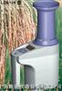 LDS-IH电脑水分测定仪 电话:13482126778LDS-IH电脑水分测定仪 电话: