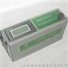 JKGZ-60镜向光泽度仪(单角度) 电话:13482126778JKGZ-60镜向光泽度仪(单角度) 电话: