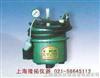 WY5.2-A微型空气压缩机 电话:13482126778WY5.2-A微型空气压缩机 电话: