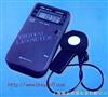 ZDS-10型全自动量程照度计 电话:13482126778ZDS-10型全自动量程照度计 电话: