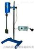 JB200-D型强力电动搅拌机 电话:13482126778JB200-D型强力电动搅拌机 电话: