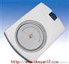 DQL-16B型测高罗盘仪  电话:13482126778DQL-16B型测高罗盘仪  电话: