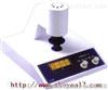 SBDY-1数显白度仪 电话:13482126778SBDY-1数显白度仪 电话: