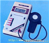 JD-3型数字式照度计 电话:13482126778JD-3型数字式照度计 电话: