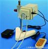 BQ50-1J型蠕动泵 电话:13482126778BQ50-1J型蠕动泵 电话: