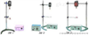 DW-2-80W增力电动搅拌器 电话:13482126778DW-2-80W增力电动搅拌器 电话: