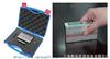 MN60型通用光泽度仪 电话:13482126778MN60型通用光泽度仪 电话: