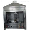 RS-(NEW)建筑材料燃烧性能试验机