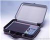 WDY-300A微电子面积测量仪WDY-300A微电子面积测量仪