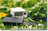 SHY-150扫描式活体面积测量仪SHY-150扫描式活体面积测量仪