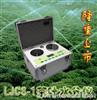 LJCS-1台式茶叶水分测定仪 电话:13482126778LJCS-1台式茶叶水分测定仪 电话: