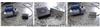 MN45塑料用光泽度仪 电话:13482126778MN45塑料用光泽度仪 电话: