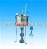 SYD-266石油产品恩氏粘度计(指针)SYD-266石油产品恩氏粘度计(指针)