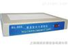 GL-800型白光透射仪 电话:13482126778GL-800型白光透射仪 电话: