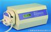 BT00-600M蠕动泵 电话:13482126778BT00-600M蠕动泵 电话: