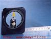 CJQ-1型多功能测角器  电话:13482126778CJQ-1型多功能测角器  电话: