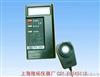 LX-1330数字式照度表 电话:13482126778LX-1330数字式照度表 电话:
