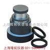 MJ型X荧光专用铁环模具,普通专用模具,长方形平板模具,加热模具MJ型X荧光铁环模具