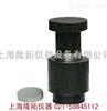 压片机模具,圆柱形模具,长方形平板模具,铁环专用模具压片机模具,圆柱形模具