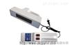 GL-312B手提式紫外反射仪 电话:13482126778GL-312B手提式紫外反射仪 电话: