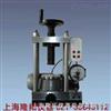 FYD-40型电动台式压片机 电话:13482126778FYD-40型电动台式压片机 电话:
