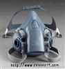 7501半面型硅质防毒面具 电话:134821267787501半面型硅质防毒面具 电话: