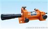 DQJ-05A型激光指向仪 电话:13482126778DQJ-05A型激光指向仪 电话: