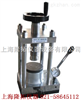 769YP-30T手动粉末压片机,电动粉末压片机,自动压片机,台式压片机,小型压片机769YP-30T手动粉末压片机