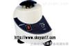 QL-861型旋涡混合器 电话:13482126778QL-861型旋涡混合器 电话: