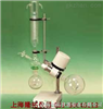 RE-52型旋转蒸发器 电话:13482126778RE-52型旋转蒸发器 电话: