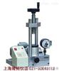 DY-20手动电动粉末压片机 电话:13482126778DY-20手动电动粉末压片机 电话: