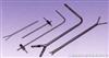 L型标准皮托管Ф6×800mm皮托管  标准皮托管